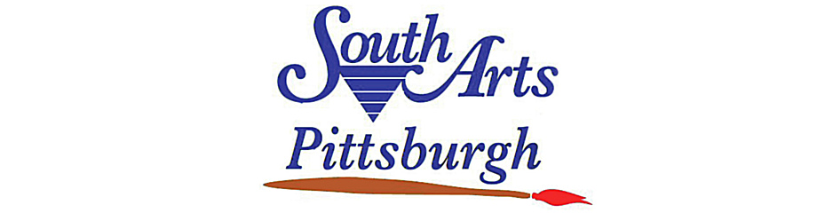 south arts pittsburgh